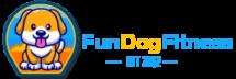 FunDogFitness.com